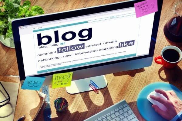 تولید محتوا و بازاریابی محتوایی